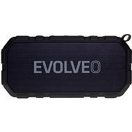 EVOLVEO Armor FX4 - Bluetooth-Lautsprecher