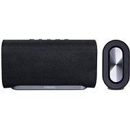 EVOLVEO SupremeBeat F7 - Bluetooth-Lautsprecher