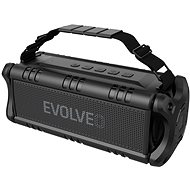 EVOLVEO Armor POWER 6 - Bluetooth-Lautsprecher