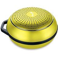 Genius SP-906BT Plus M2 - Bluetooth-Lautsprecher
