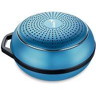 Kabelloser Lautsprecher Genius SP-906BT Plus M2 - Bluetooth-Lautsprecher