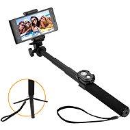 Gogen BT Selfie 5B teleskopisch