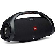 JBL Boombox 2 schwarz - Bluetooth-Lautsprecher