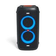 JBL Partybox 100 - Bluetooth-Lautsprecher