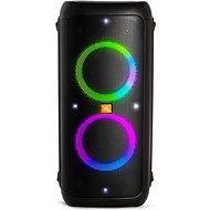JBL Partybox 300 - Bluetooth-Lautsprecher