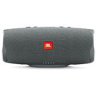 JBL Charge 4 grau - Bluetooth-Lautsprecher