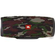 JBL Charge 4 Squad - Bluetooth-Lautsprecher