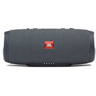 JBL Charge Essential - Bluetooth-Lautsprecher