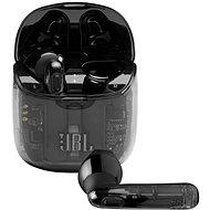 JBL Tune 225TWS Ghost Black - Kabellose Kopfhörer