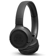 JBL T500BT schwarz - Drahtlose Kopfhörer