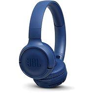 JBL Tune500BT blau - Drahtlose Kopfhörer
