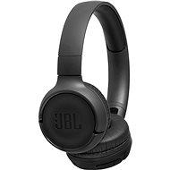 JBL T560BT Schwarz - Drahtlose Kopfhörer