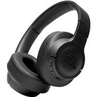 JBL Tune750BTNC schwarz - Kabellose Kopfhörer
