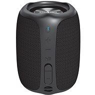 Creative MUVO Play schwarz - Bluetooth-Lautsprecher