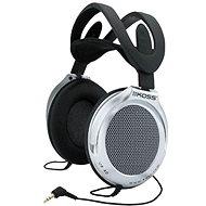 Koss UR / 40T (24 Monate Garantie) - Kopfhörer
