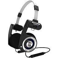 Koss PORTA PRO Wireless - Drahtlose Kopfhörer