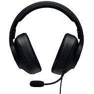 Logitech Gaming Headset PRO - Gaming Kopfhörer