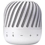 LG PJ2 weiß - Bluetooth-Lautsprecher