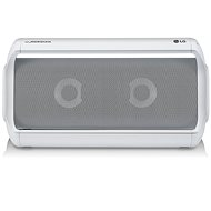LG PK7W - Bluetooth-Lautsprecher