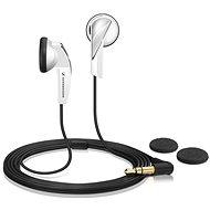 Sennheiser MX 365 weiß - Kopfhörer