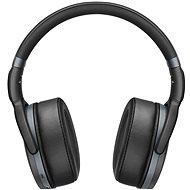 Sennheiser HD 4.40 BT - Kopfhörer
