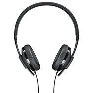 Sennheiser HD 100 - Kopfhörer