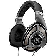 Sennheiser HD 700 - Kopfhörer