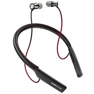 Sennheiser MOMENTUM In-Ear wireless - Kopfhörer