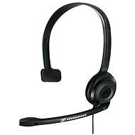 Sennheiser PC 2 Chat - Headset