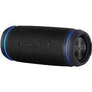 Bluetooth-Lautsprecher Sencor SSS 6400N Sirius - schwarz