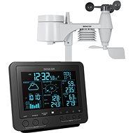 Sencor SWS 9700 - Wetterstation