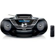 CD Radio Philips AZ780 - Radiorecorder