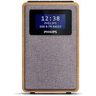 Philips TAR5005 - Radio