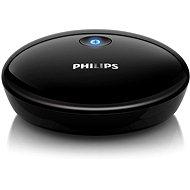 Philips AEA2000 / 12 - Bluetooth Adapter