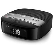 Philips TAR3505/12 - Radiowecker