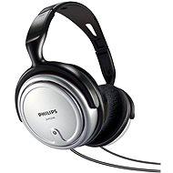 Philips SHP2500 - Kopfhörer