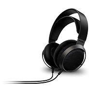 Philips X3 - Kopfhörer