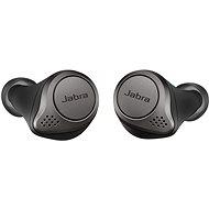 Jabra Elite 75t - Handsfree