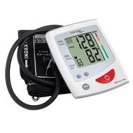 Topcom BD-4601 - Druckmesser
