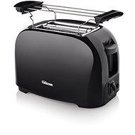 Tristar BR-1025 - Toaster