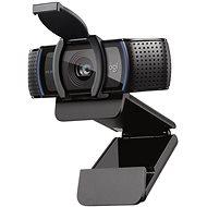 Logitech C920s HD Pro - Webcam