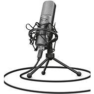 Trust GXT 242 Lance Streaming Mikrofon - Tischmikrofon