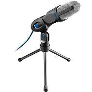 Vertrauen Mico USB-Mikrofon - Tischmikrofon