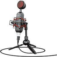 TRUST GXT 244 BUZZ - Tischmikrofon