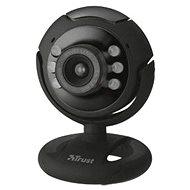 Trust SpotLight Webcam Pro - Webcam