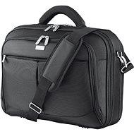 Trust Sydney 17.3'' Notebook Bag - Laptop-Tasche