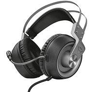 Trust GXT 430 Ironn Gaming Headset - Gaming Kopfhörer