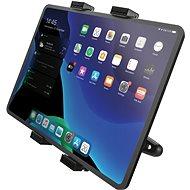 Trust Thano Tablet Headrest Car Holder - Tablethalter