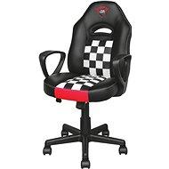 GXT 702 Ryon Junior Gaming Stuhl - Gaming Stuhl