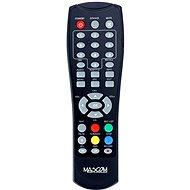 Mascom MC550T, 525T, 510T - Fernbedienung